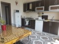 51-duplex-on-site-with-pool-in-uncali-near-banio-small-13