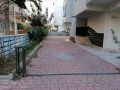 real-homes-altinkum-mah-21-apartment-1floor-elevator-for-sale-small-2