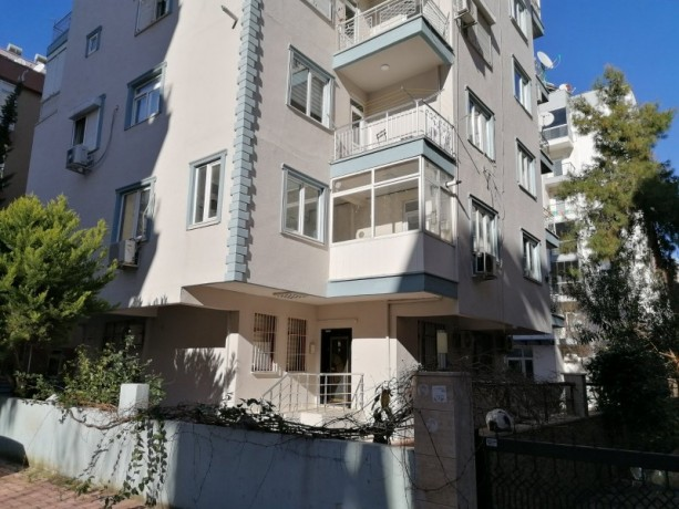 real-homes-altinkum-mah-21-apartment-1floor-elevator-for-sale-big-3