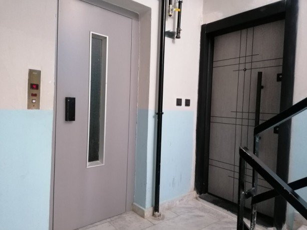 real-homes-altinkum-mah-21-apartment-1floor-elevator-for-sale-big-0