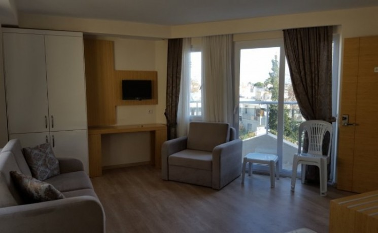 kemer-hotel-for-sale-by-beach-for-2020-summer-big-9