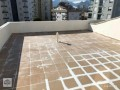 duplex-4-1-240m2-natural-gas-apartment-in-konyaalti-pinarbasi-district-small-14