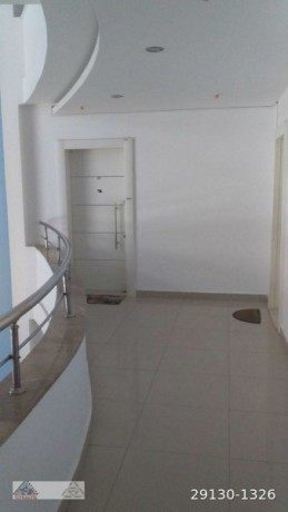 palm-yellow-mah-60-m2-11-apartment-for-sale-in-the-site-big-7
