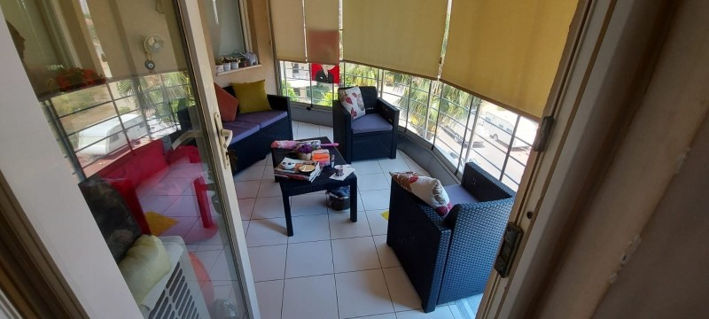 wide-range-apartment-on-site-with-pool-at-uncalis-best-location-31-big-2