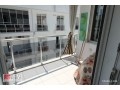 konyaalti-21-apartment-for-sale-with-separate-kitchen-built-inside-small-7