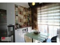 konyaalti-21-apartment-for-sale-with-separate-kitchen-built-inside-small-5