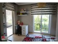 konyaalti-21-apartment-for-sale-with-separate-kitchen-built-inside-small-13