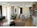konyaalti-21-apartment-for-sale-with-separate-kitchen-built-inside-small-3