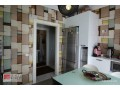 konyaalti-21-apartment-for-sale-with-separate-kitchen-built-inside-small-6