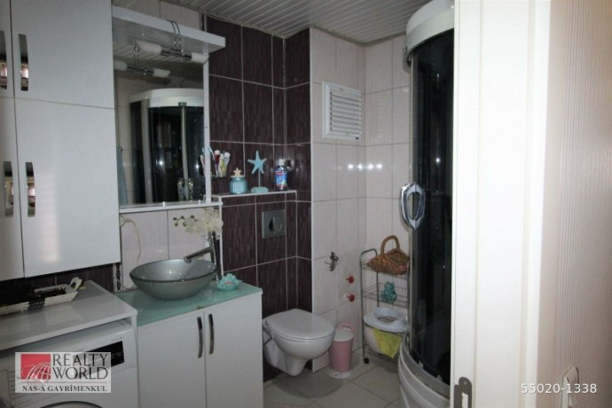 konyaalti-21-apartment-for-sale-with-separate-kitchen-built-inside-big-10