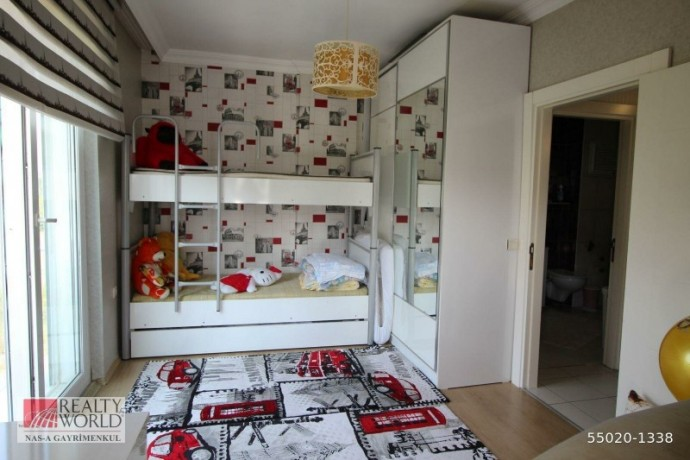 konyaalti-21-apartment-for-sale-with-separate-kitchen-built-inside-big-14