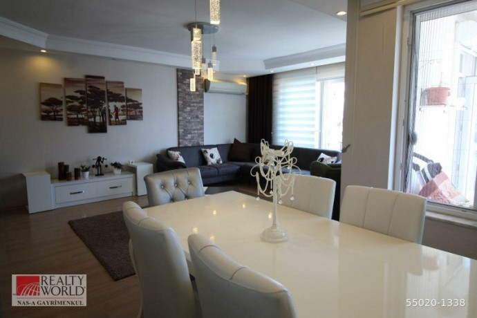 konyaalti-21-apartment-for-sale-with-separate-kitchen-built-inside-big-2