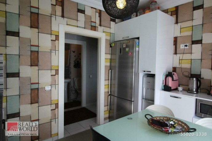 konyaalti-21-apartment-for-sale-with-separate-kitchen-built-inside-big-6