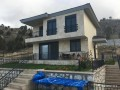 two-floors-detached-stone-house-in-350-m2-plot-in-1650m-above-sea-level-famous-geyikbayir-small-1