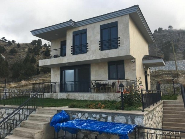two-floors-detached-stone-house-in-350-m2-plot-in-1650m-above-sea-level-famous-geyikbayir-big-1