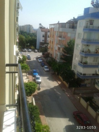 antalya-konyaalti-altinkum-center-1-1-large-apartment-big-11