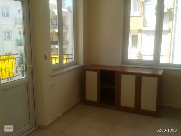 antalya-konyaalti-altinkum-center-1-1-large-apartment-big-3