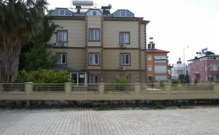 resort-hotel-for-sale-in-camyuva-kemer-antalya-big-1