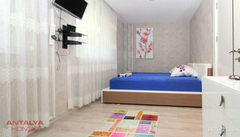 antalya-homes-arapsuyu-apartment-with-pool-big-8