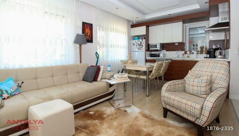 antalya-homes-arapsuyu-apartment-with-pool-big-1