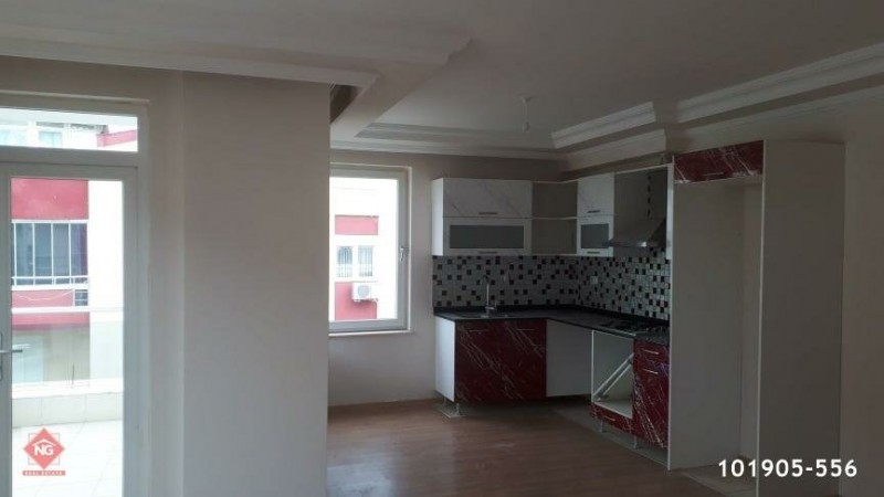 41-apartment-located-in-konyaalti-antalya-beach-big-1