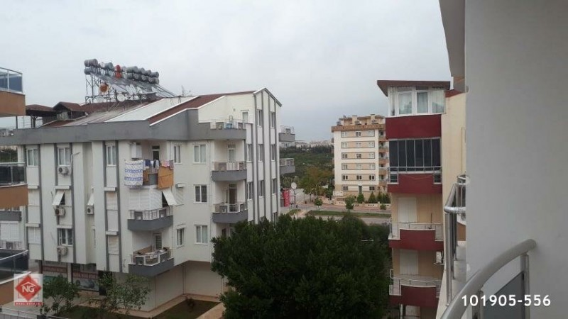 41-apartment-located-in-konyaalti-antalya-beach-big-15