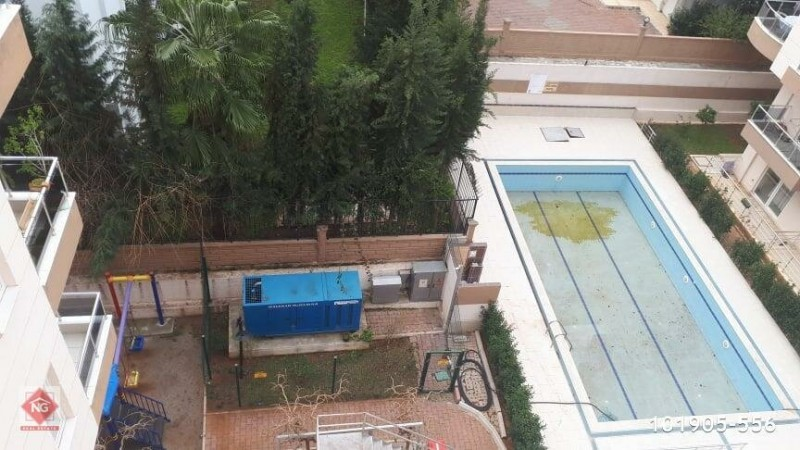 41-apartment-located-in-konyaalti-antalya-beach-big-5