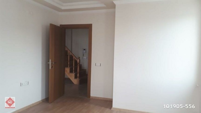 41-apartment-located-in-konyaalti-antalya-beach-big-4