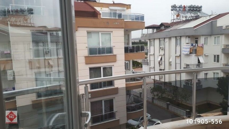 41-apartment-located-in-konyaalti-antalya-beach-big-14