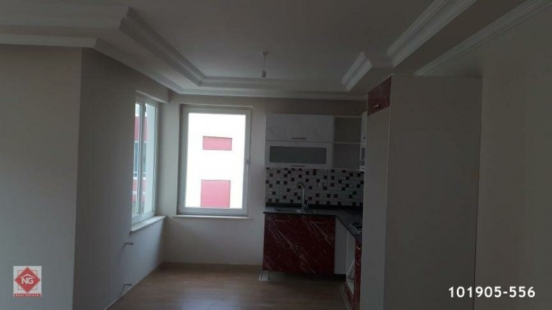 41-apartment-located-in-konyaalti-antalya-beach-big-3