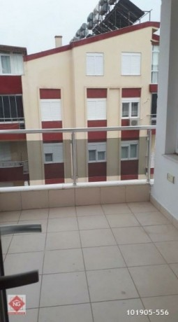 41-apartment-located-in-konyaalti-antalya-beach-big-13