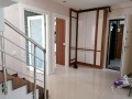 dont-miss-out-51-apartment-in-konyaalti-antalya-small-10