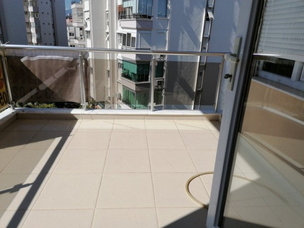 dont-miss-out-51-apartment-in-konyaalti-antalya-big-12