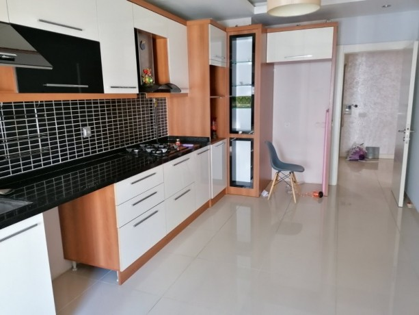dont-miss-out-51-apartment-in-konyaalti-antalya-big-8