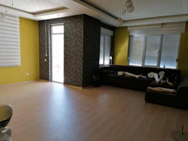 dont-miss-out-51-apartment-in-konyaalti-antalya-big-11