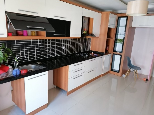 dont-miss-out-51-apartment-in-konyaalti-antalya-big-6