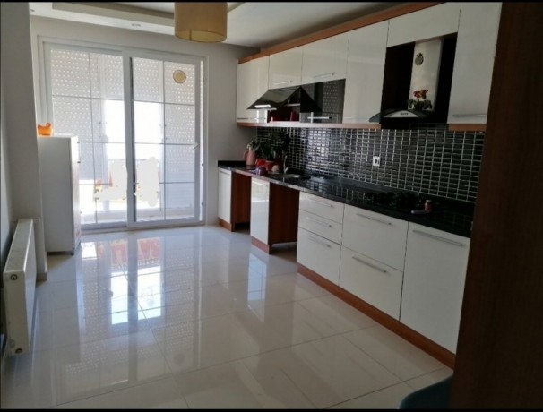 dont-miss-out-51-apartment-in-konyaalti-antalya-big-2