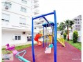 apartment-in-konyaalti-antalya-for-sale-small-10