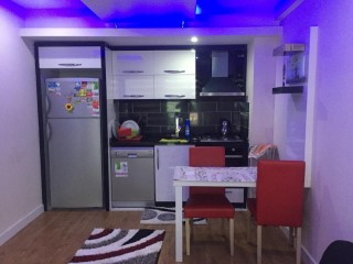 Apartment in Konyaalti Antalya for sale
