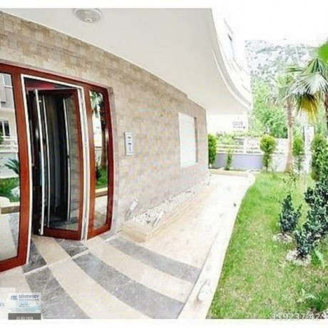 apartment-in-konyaalti-antalya-for-sale-big-9