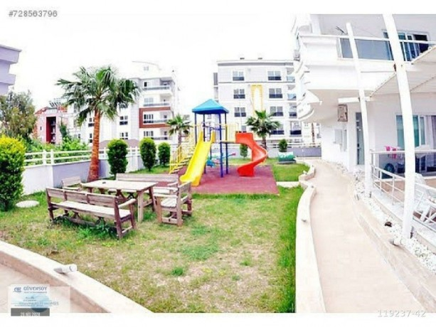 apartment-in-konyaalti-antalya-for-sale-big-13