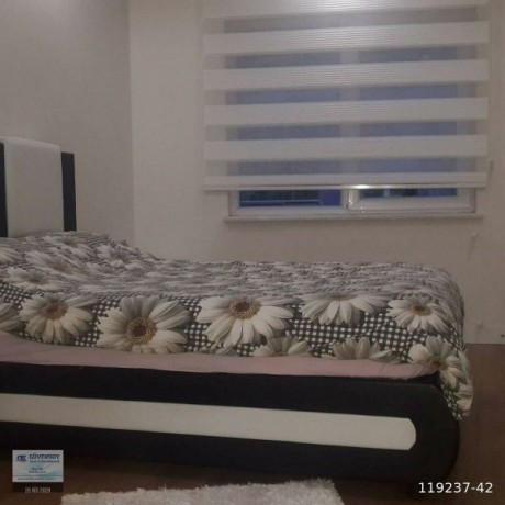 apartment-in-konyaalti-antalya-for-sale-big-8