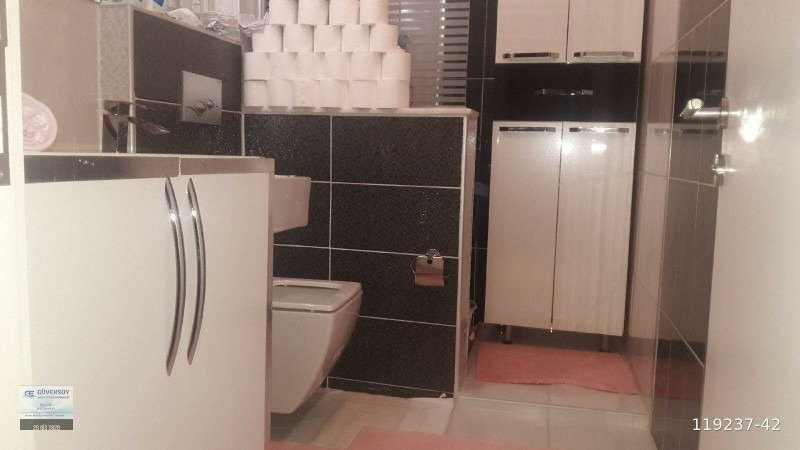 apartment-in-konyaalti-antalya-for-sale-big-12