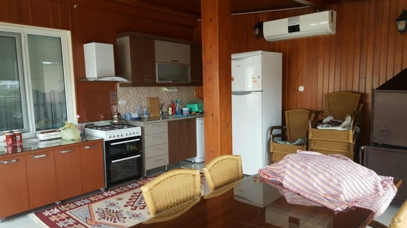 230-m2-large-apartment-near-the-sea-big-16