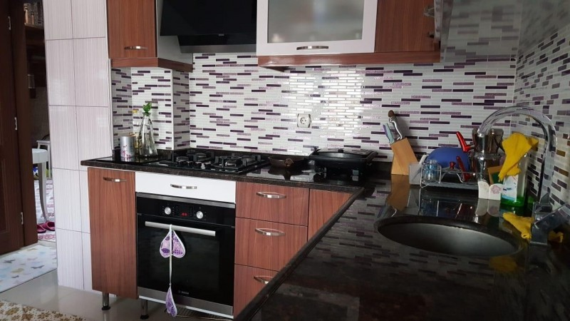 230-m2-large-apartment-near-the-sea-big-5