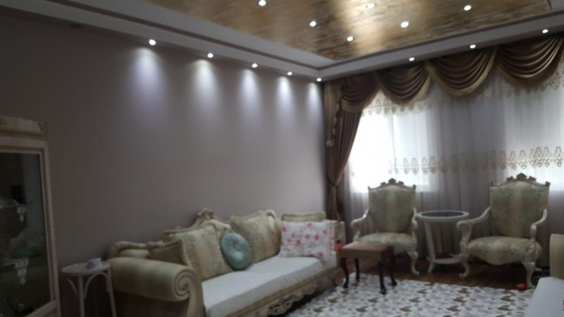 230-m2-large-apartment-near-the-sea-big-2
