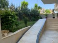 konyaalti-uncali-31-for-sale-with-064-interest-decoration-apartment-small-19
