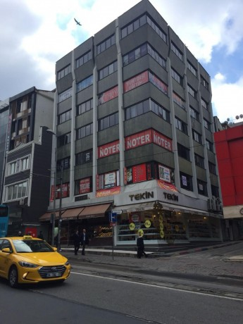 small-office-for-rent-in-kadikoy-istanbul-big-1