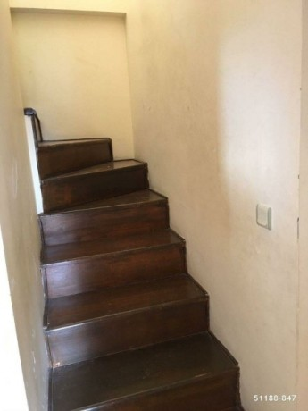 41-duplex-apartment-for-sale-in-konyaalti-kuskavagi-big-12