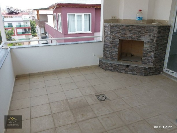 31-duplex-apartment-for-sale-in-a-new-building-in-konyaalti-antalya-big-13